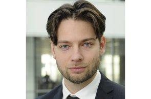 Bořivoj Líbal, řídící partner advokátní kanceláře PwC Legal