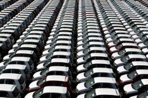 Na za��tku pr�zdnin �kodovce propadly evropsk� prodeje. V srpnu u� �esk� automobilce odbyt rostl, ale pomaleji ne� trh