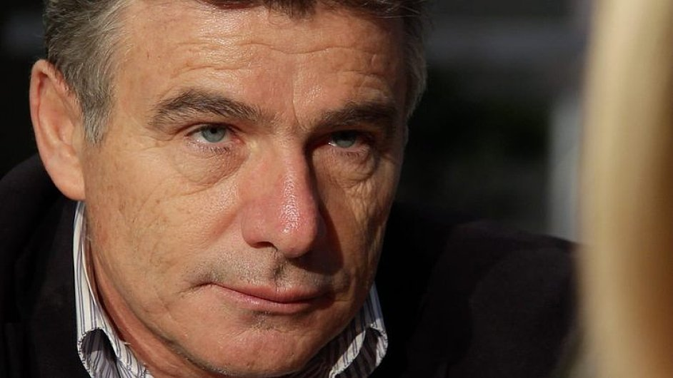 Jan Eichler: I v Česku jsou záminky pro útok, hrozbou nejsou zdejší muslimové, ale ti projíždějící zemí