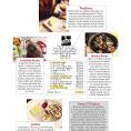 Moje ��tenka: V na�an�an� belgick� restauraci Bruxx na Kr�lovsk�ch Vinohradech serv�ruj� mo�sk� speciality