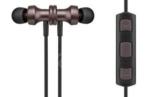 Bezdrátová sluchátka Lamax Beat Prime P1 a Blaze P1 zaujmou cenou