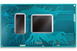 Intel ukázal nové procesory: notebooky budou tenčí než centimetr, neleknou se ani her