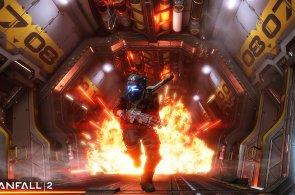 Herní tip: Podívejte se na válku ze dvou opačných pohledů v Battlefield 1 a Titanfall 2