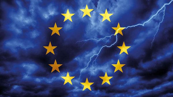 EU chystá velkou reformu trhů s elektřinou - ilustrační foto.