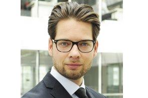 Bořivoj Líbal, řídící partner PwC Legal, předseda Česko-portugalské obchodní komory
