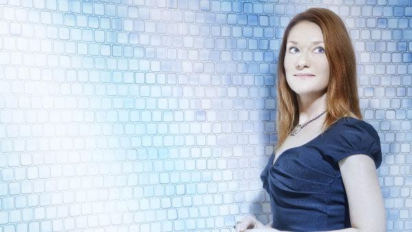 Mezzosopranistka Magdalena Kožená pořádá v Česku akci ZUŠ Open, jež má zviditelnit práci základních uměleckých škol.