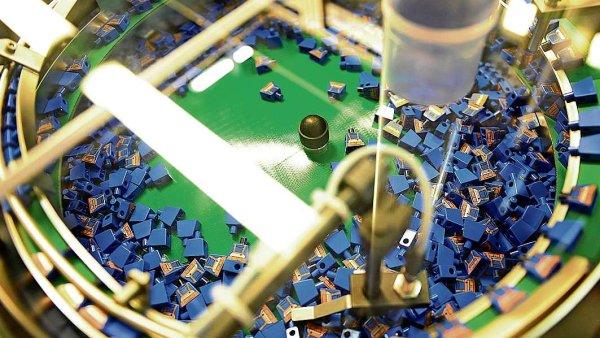 Lego v Kladně nabralo 500 lidí.
