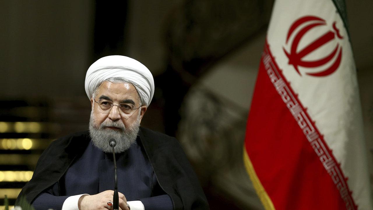 IRAN TURECKO PREZIDENT 764