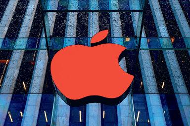 Největší hrozbou pro Apple nicméně nejsou ani telefony s 5G, ani skládací telefony, ale nejvyšší vedení Komunistické strany Číny.