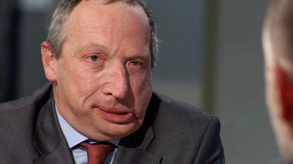 Klaus: Lidé mají právo říkat hloupé názory, EU útočí na svobodu slova, chystá cenzuru.