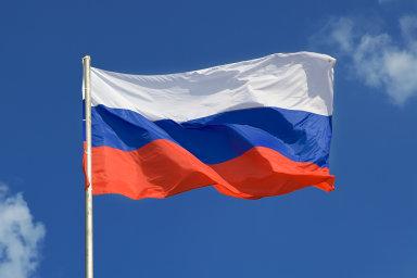 Významně, o 1117, klesl počet firem s ruskými majiteli.