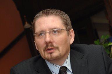 Generální ředitel Tipsportu Petr Knybel označuje návrh na vyšší zdanění velkých výher za nelogický.
