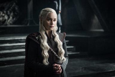 Děj chystané řady bude o tři století předcházet událostem původního seriálu a bude se soustředit na rod Targaryenů.