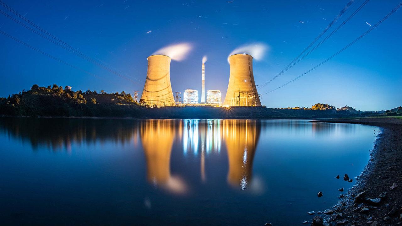 Jaderná elektrárna Dukovany je vprovozu už 35 let. PoTemelínu, dokončeném vroce 2002, má druhý nejvyšší výkon vČesku. Má čtyři reaktory a vposledních letech prošla částečnou modernizací.