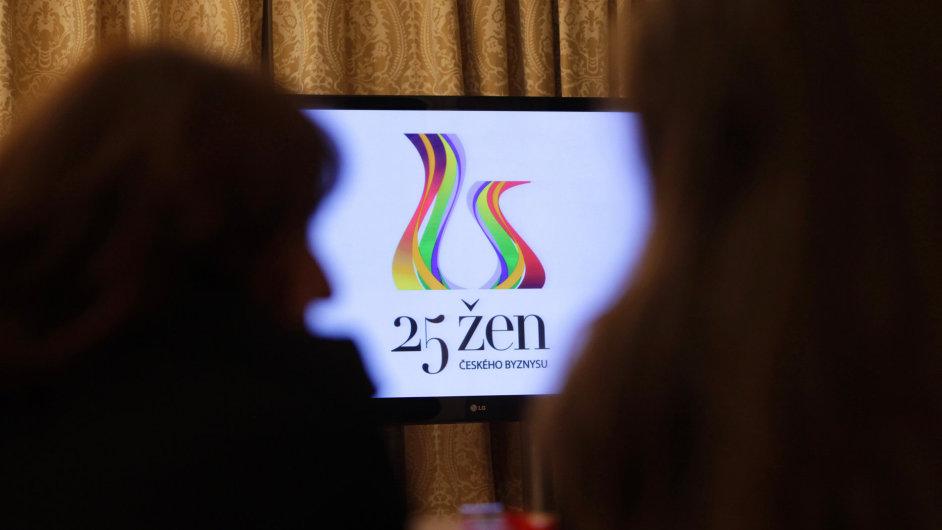 25 žen českého byznysu, ilustrační foto