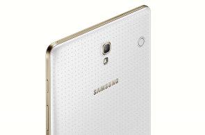 HNTech News: První dojmy ze Samsung Galaxy Tab S a mobil s týdenní výdrží od Microsoftu