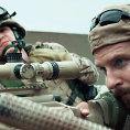 Americk� sniper