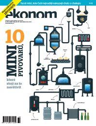 obalka Ekonom 2015 32 33
