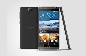 HTC One E9+ chce uspět díky nižší ceně, obětoval jí ikonický design
