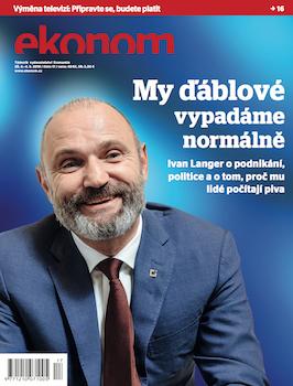 obalka Ekonom 2016 17 350