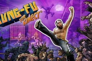 Kung-Fu na vlastn� k�i se vrac�: Pokud m�te Xbox s Kinectem, m�li byste si ud�lat radost