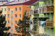 Zájem o rezidenční nemovitosti, které by mohli zahraniční vlastníci letos uvolnit, budou mít podle odborníků především tuzemští kupci.