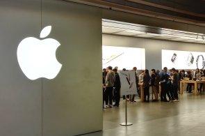 Apple je irelevantní, ukázal CES 2017. Jablečná příchuť největšího veletrhu se vytrácí