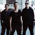 Proč jen přihlížíme dění v Sýrii? Kapela Depeche Mode do Prahy veze temné album o napětí ve světě