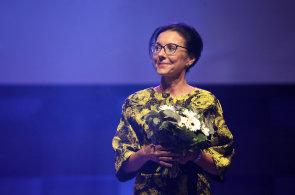 Libuše Šmuclerová, generální ředitelka Czech News Center