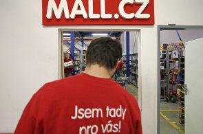 Bezpečnostní svodka: Únik hesel z Mall.cz není tragédie, firma to zvládla na lepší dvojku