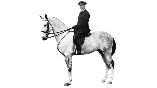 Představu prezidenta Masaryka o půlstoletí klidu na budování státu rozmetala světová hospodářská krize.