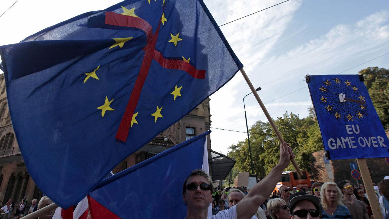 Referendum o
