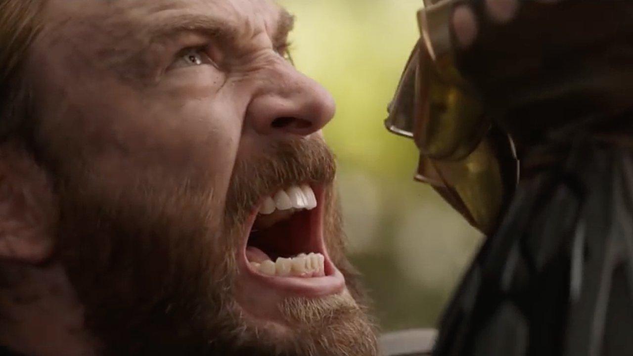 V Avengers: Infinitive War nechají umírat postavy. Mnoho diváků to zdrtí