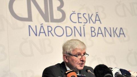 CNB_prislapla_brzdu_Splatka_hypoteky_nesmi_presahnout_45_procent_mesicniho_prijmu.jpg