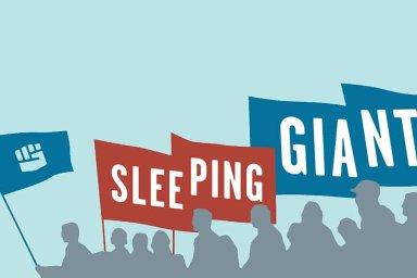 SLEEPING GIANTS TWITTER page 20171