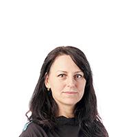 Hana Vacková
