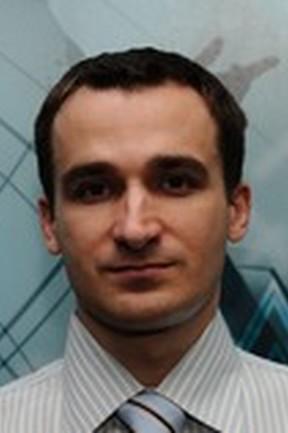Rostislav Plíva