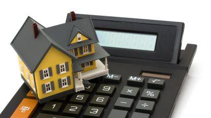 Hypot�ky (Ilustra�n� foto)