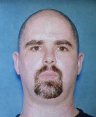 Střelec z Wisconsinu Wade Michael Page