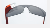 Chytr� br�le Google Glass