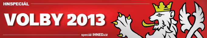 Special Volby2013 b
