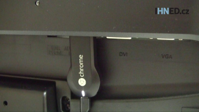 připojte Chromecast k iphone amory dating