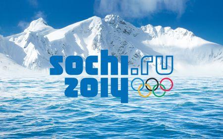 Olympijské hry v Soči čeká pořádná porce antidopingových testů
