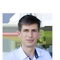 Jan Bureš