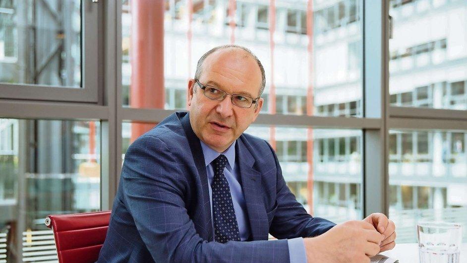 Josef Kotrba