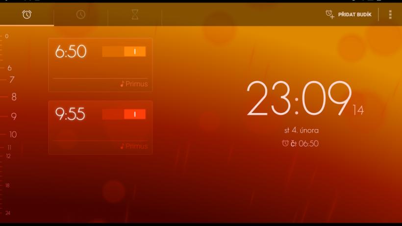 nejlepší připojení aplikace windows telefon rychlost datování v corpus christi tx