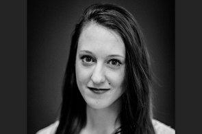 Andrea Šumanská, junior social media manager  společnosti  #bistrosocial