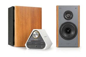 Sound Blaster X7 a E-MU XM7 jsou vstupenka do světa opravdového audia