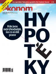obalka Ekonom 2015 43