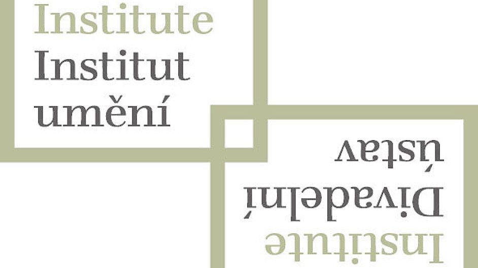 Koncepci zpracoval Institut umění - Divadelní ústav.